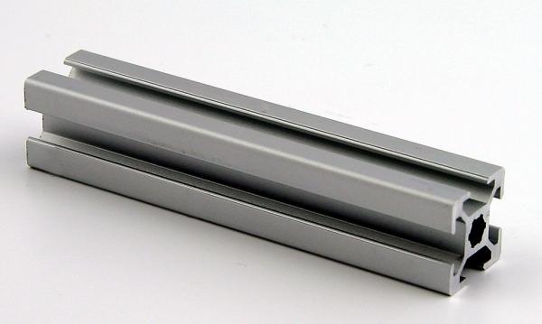 aluprofile 24 aluprofile aluminiumprofile. Black Bedroom Furniture Sets. Home Design Ideas