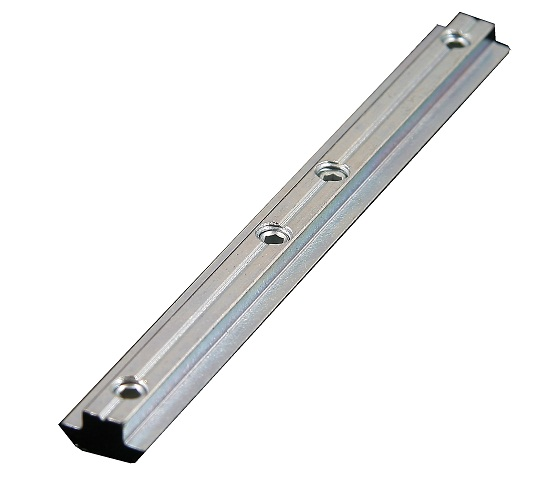 aluprofile 24 profilverbinder streckenverbinder. Black Bedroom Furniture Sets. Home Design Ideas